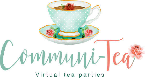 Communi-Tea